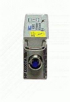 Agilent E6007A Image