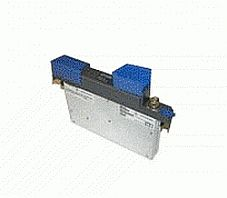 Agilent E6013A Image