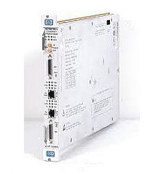 Agilent E6282A Image