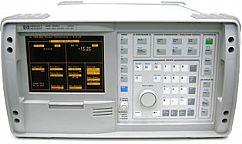Agilent E6380A Image