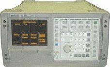 Agilent E6381A Image