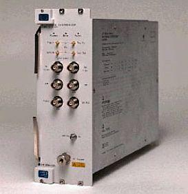 Agilent E6432A Image