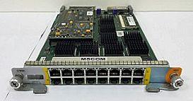 Agilent E7906A Image