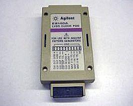 Agilent E8140A Image