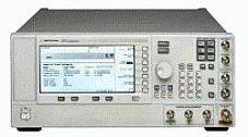 Agilent E8254A Image