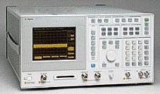 Agilent E8285A Image