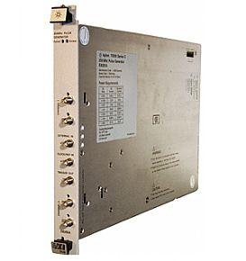 Agilent E8305A Image