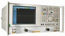 Agilent E8356A Image