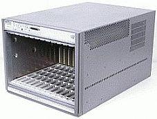 Agilent E8400A Image