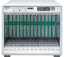 Agilent E8404A Image