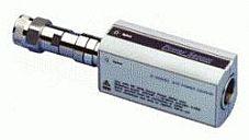 Agilent E9301A Image