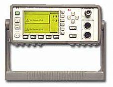 Agilent EPM-442A Image
