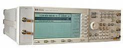Agilent ESG-1000A Image