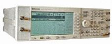 Agilent ESG-2000A Image