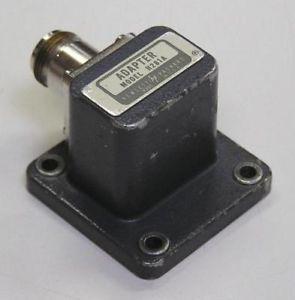 Agilent H281A Image
