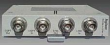 Agilent J2914A Image