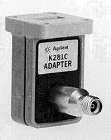 Agilent K281C Image
