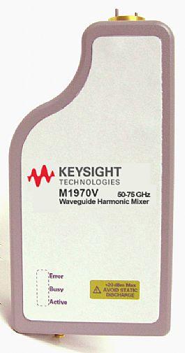 Agilent M1970V Image