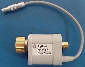 Agilent N1022A Image
