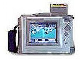 Agilent N1621A Image