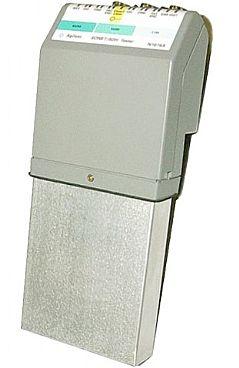 Agilent N1640A Image