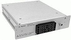 Agilent N2270A Image