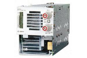 Agilent N3306A Image