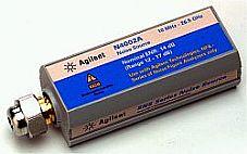 Agilent N4002A Image