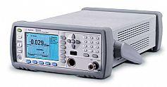 Agilent N432A Image