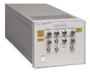 Agilent N5500A Image