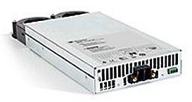 Agilent N6756A Image