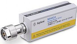 Agilent N8481H Image