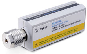Agilent N8485A Image