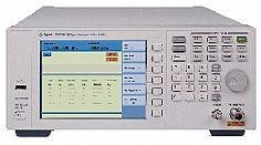 Agilent N9310A Image