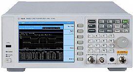 Agilent N9320A Image