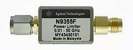 Agilent N9355F Image