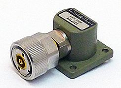 Agilent P281B Image