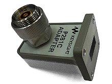 Agilent P281C Image