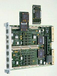Agilent SCMVX008 Image