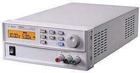 Agilent U8001A Image