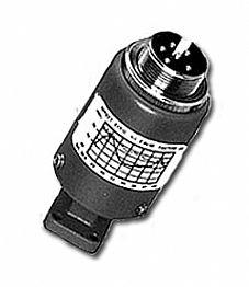 Agilent X486A Image