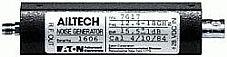 Ailtech 7617 Image