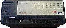 Ameritec AM2S Image