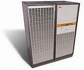 Amplifier Research 10000L Image