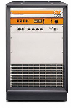 Amplifier Research 1000A250 Image
