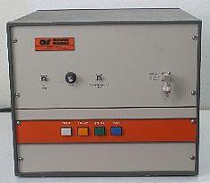 Amplifier Research 1000LP Image