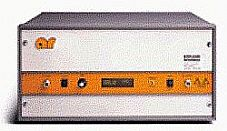 Amplifier Research 100A250A Image