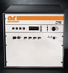 Amplifier Research 100S1G4 Image