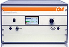 Amplifier Research 100S1G6 Image