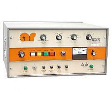 Amplifier Research 100W1000M1 Image